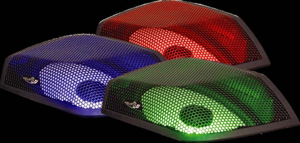 Aquatic-AV-RGB-Speakers